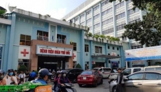 Tổ chức lại 3 bệnh viện của Thành phố Thủ Đức
