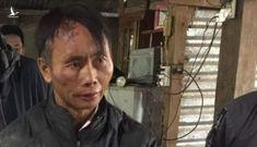 Đắk Nông: Truy nã đặc biệt nguy hiểm bị can Vàng Seo Trắng