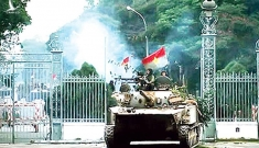 Việt Nam đã làm được gì sau 46 năm thống nhất đất nước?