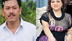 Chân dung bà Nguyễn Phương Hằng – Hằng 'Canada' vợ ông Dũng 'lò vôi'