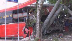 Tai nạn giao thông nghiêm trọng, 7 người thương vong