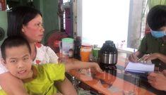 """Sự thật """"thần y"""" Võ Hoàng Yên chữa bệnh ở Quảng Ngãi"""