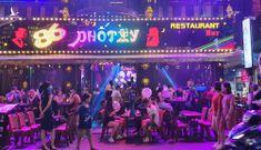 TP.HCM tạm dừng dịch vụ karaoke, quán bar, vũ trường từ 18h ngày 30/4