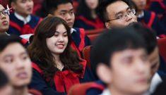 700-800 sinh viên ĐH Bách khoa Hà Nội bị buộc thôi học mỗi năm