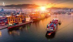 The Ins News: Việt Nam là 'nơi bình yên trong cơn bão'