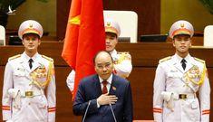 'Chủ tịch nước Nguyễn Xuân Phúc sẽ mang đến cách tiếp cận mới'