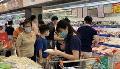 Thế mạnh phục hồi sau đại dịch, Việt Nam top đầu Đông Nam Á