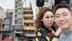 Bất ngờ về khối tài sản 'khủng' của doanh nhân Lâm Thị Thu Trà vừa bị bắt