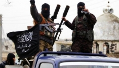 Khủng bố al-Qaeda sẽ trỗi dậy khi lính Mỹ rút đi?