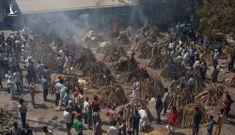 Lý do Covid-19 Ấn Độ khiến thế giới lo ngại