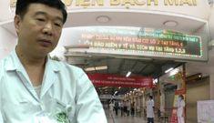 """Giảm giá nhiều dịch vụ tại BV Bạch Mai, có phải vì trước kia bị """"thổi giá""""?"""