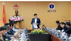 Bộ trưởng Y tế cảnh báo nguy cơ dịch Covid-19 quay trở lại