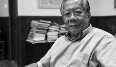 Quan chức cấp cao Campuchia qua đời vì mắc Covid-19