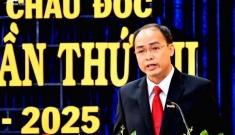 Bị ông Đoàn Ngọc Hải đòi lại tiền, lãnh đạo TP Châu Đốc lên tiếng