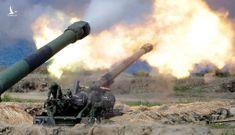 Báo TQ cảnh báo việc Mỹ sắp bán lô vũ khí đầu tiên cho Đài Loan dưới thời ông Biden