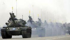 Đài Loan tuyên bố chiến đấu đến cùng nếu Trung Quốc tấn công