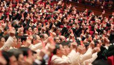 Ban Tổ chức Trung ương hướng dẫn thế nào để sàng lọc đưa đảng viên không đủ tư cách ra khỏi Đảng?