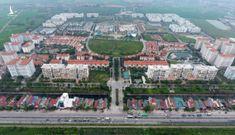 Chủ đầu tư nhà ở xã hội được miễn tiền sử dụng đất, thuê đất