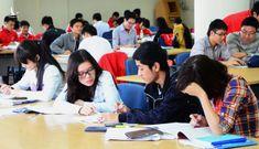 Sinh viên được phép chuyển trường, ngành học
