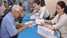 Bộ LĐTB-XH đề xuất rút ngắn năm đóng bảo hiểm xã hội