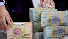 Bộ Tài chính chi hơn 1.000 tỷ phục vụ phòng chống Covid-19