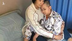 Gia đình 4 người bị ung thư máu, bác sĩ lưu ý những món ăn và đồ dùng này