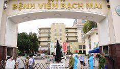 """Từ vụ 200 bác sĩ bệnh viện Bạch Mai: Đã đến lúc dẹp bỏ """"chân trong chân ngoài""""?"""