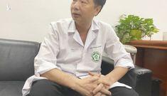 """""""Kêu"""" khó khăn tài chính, BV Bạch Mai vẫn khẳng định tuyển thêm 506 người là không… ồ ạt!"""