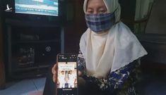 Linh cảm khác thường của thủy thủ Indonesia trước khi tàu ngầm mất tích