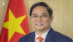 Thủ tướng: Việt Nam nỗ lực lớn để Mỹ đưa ra khỏi danh sách thao túng tiền tệ