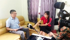 Phòng bay lắc trong Bệnh viện Tâm thần: Phó Giám đốc nói chưa thấy gì sai