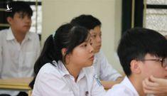 6 thách thức đang chờ tân Bộ trưởng Bộ GD-ĐT Nguyễn Kim Sơn