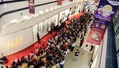 H&M thông báo bất thường sau khi người tiêu dùng đòi tẩy chay ở Việt Nam