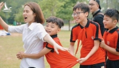 Tân Bộ trưởng Bộ GD-ĐT gửi nhà giáo: Sự bù đắp lớn nhất nằm ở học trò