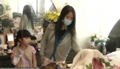 Cướp đánh đập vợ chồng gốc Việt, dọa bắn con gái 5 tuổi tại California