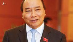 Ngày mai 5-4, Quốc hội bầu tân Chủ tịch nước, tân Thủ tướng Chính phủ