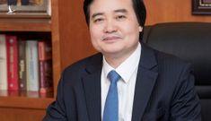 Chân dung 7 Phó Trưởng ban Tuyên giáo Trung ương