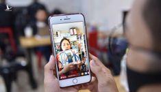 'Truy vết' người bán hàng online qua sàn thương mại điện tử, ngân hàng… để thu thuế