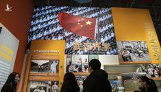 Giải mã chiến lược của Trung Quốc nhằm làm suy yếu Mỹ