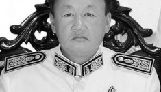 Phó cục trưởng chết vì Covid-19 ở Campuchia