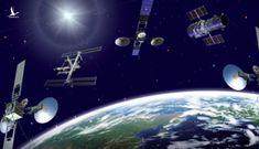 Nguy cơ chiến tranh không gian Nga – Mỹ và những hậu quả không tưởng