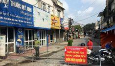 Nhà báo Đức đánh giá cao chiến lược 'ZeroCovid' của Việt Nam