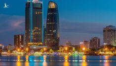 3 tháng đầu năm, Đà Nẵng đã cấp mới 9 dự án FDI hơn 146 triệu USD