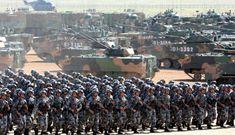 Tình báo Mỹ đánh giá về mối đe dọa Trung Quốc