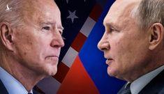 """Nga """"ăn miếng trả miếng"""", trục xuất 10 nhà ngoại giao Mỹ"""