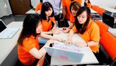 Các trường đại học đồng loạt tăng học phí, chất lượng đào tạo có tăng?