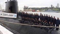 Nghi vấn tàu ngầm Indonesia bị chìm do quá trình sửa chữa vào năm 2012 không thành công