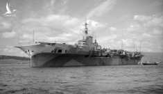 Hải quân Anh mắc sai lầm định mệnh, hơn 2.000 lính Liên Xô chết đuối