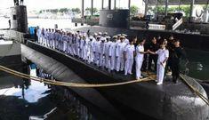 Chấn động: Tàu ngầm Indonesia chở quá 15 người và thiếu oxy khẩn cấp nhưng vẫn ra khơi