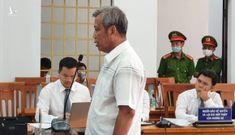 Trăm tỷ thu lợi bất chính của Trịnh Sướng 'nhảy số' do… lỗi đánh máy